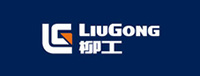 Guangxi Liugong machinery Limited by Share Ltd
